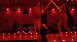 Season Hubley nude bush, Serena, Linda Morell and other's nude too- Hardcore (1979) HD 1080p BluRay (13)