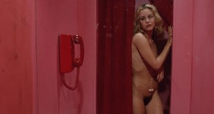 Season Hubley nude bush, Serena, Linda Morell and other's nude too- Hardcore (1979) HD 1080p BluRay (10)