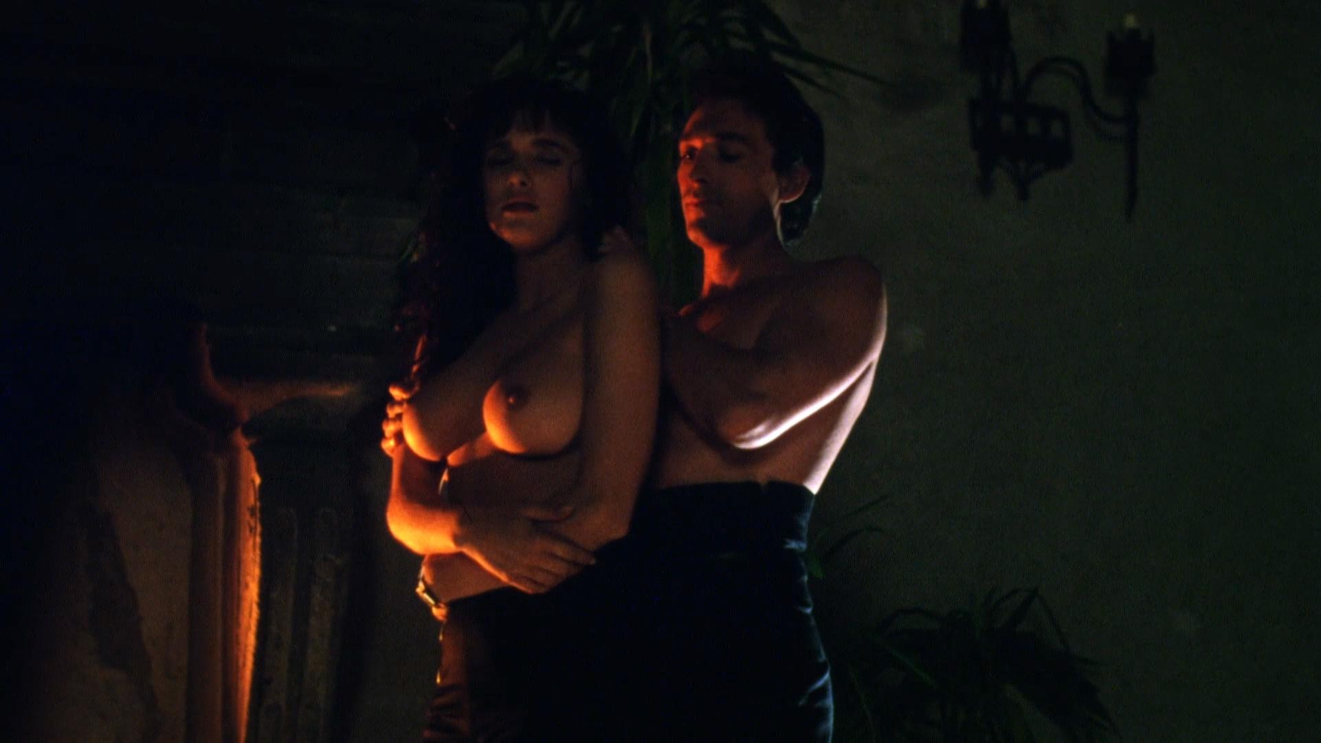 Ass hot pigtails