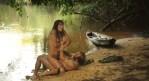 Vimala Pons nude bush and sex etc – La Loi De La Jungle (FR-2016) HD 1080p WEB-DL