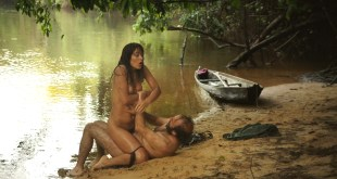 Vimala Pons nude bush and sex etc - La Loi De La Jungle (FR-2016) HD 1080p WEB-DL (14)