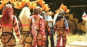 Vimala Pons nude bush and sex etc - La Loi De La Jungle (FR-2016) HD 1080p WEB-DL (12)