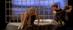 Amanda Schull cute and sexy - Center Stage (2000) HD 1080p BluRay (3)