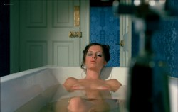 Ann and Vicky Michelle nude full frontal Patricia Haines nude too - Virgin Witch (1971) HD 1080p BluRay (2)