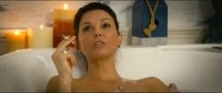 Ashley Judd nude covered, Bora Jasa, Sylvianne Chebancenude topless - Good Kids (2016) HD 1080p (16)