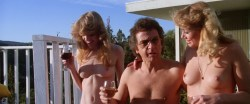 Bo Derek nude butt topless Constance Money, Annette Haven and other's all nude - 10 (1979) HD 1080p BluRay (6)