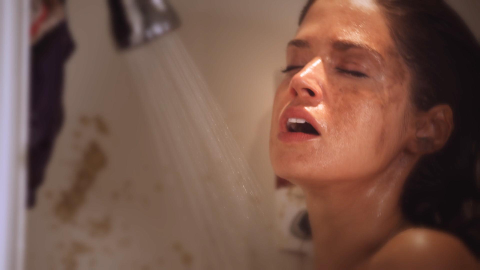 Bonnie Rotten nude sex Malice McMunn nude Lauren Parkinson sex - Appetites (2015) HD 1080p (13)