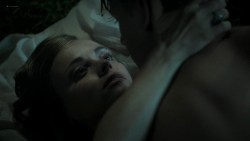 Christina Ricci nude full frontal and topless - Z The Beginning of Everything (2017) s1e2-4 HD 1080p WebDl (6)