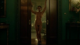 Christina Ricci nude full frontal and topless -  Z The Beginning of Everything (2017) s1e2-4 HD 1080p WebDl