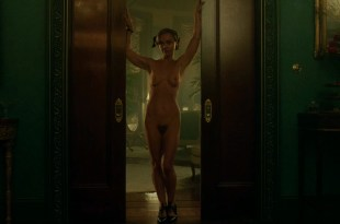 Christina Ricci nude full frontal and topless –  Z The Beginning of Everything (2017) s1e2-4 HD 1080p WebDl