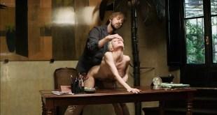 Cristiana Capotondi nude bush Camilla Diana nude sex Jasmine Trinca and other's nude – Tommaso (IT-2016) HD 1080p (4)