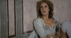 Hannah Herzsprung hot sex Anne Schäfer nude sex - Die geliebten Schwestern (DE-2013) HD 720p (2)
