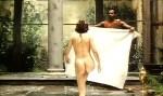 Isabella Ferrari nude topless Carole Bouquet nude butt Isabella Dandolo nude- Dagobert (IT-1984)