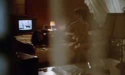 Isabelle Adjani nude topless – Mortelle Randonnee (FR-1983) HD 720p BluRay (10)