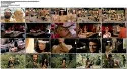 Janet Agren nude Paola Senatore nude bush Me Me Lai nude full frontal - Eaten Alive (IT-1980) (2)