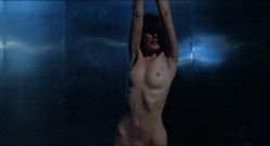 Johanna Brushay nude full frontal - Don't Go In The House (US 1980) HD 1080p (5)