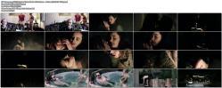 Krysten Ritter hot lingerie and some sex Chelsea Schuchman brief boobs - Asthma (2014) HD 1080p (8)