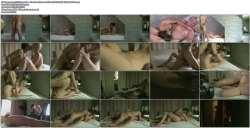 Lana Sue explicit unsimulated sex- The Great Ephemeral Skin (DE-2014) HD 1080p WebDL. (11)