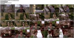 Margaret Whitton nude full frontal - Ironweed (1987) HD 1080p 6