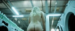 Marte Germaine Christensen nude full frontal – The Great Undressing (2016) HD 1080p WebDl (2)