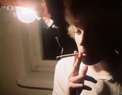 Michaela Srbova nude full frontal Veronika Jenikova nude butt and sex Bony a klid (CZ-1987) HDTV 1080p (9)