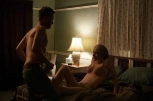 Michelle Monaghan hot Leven Rambin sexy lingerie – The Path (2017) s2e2 HD 1080p WebDL