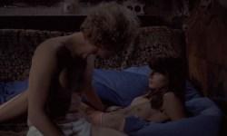 Nastassja Kinski nude topless - Wrong Move (1975) HD 720p BluRay (4)