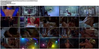 Natasha Henstridge nude sex Sarah Wynter nude Raquel Gardner and other's nude too - Species II (1995) HD 1080p (10)