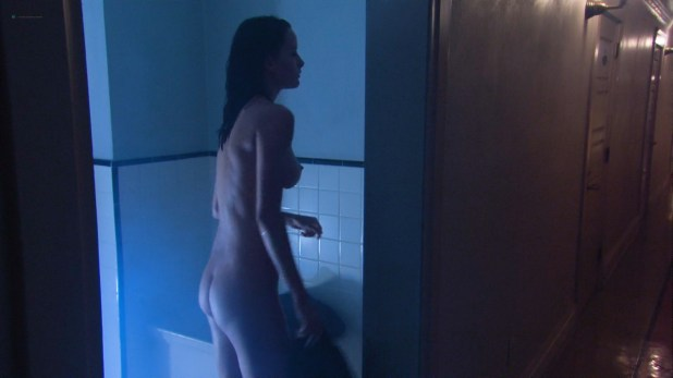 Sunny Mabrey nude topless and butt and Amelia Cooke nude sex - Species III (2004) HD 1080p. Sunny Mabrey nude topless and butt in few scenes. Amelia Cooke nude sex and very hot. (14)