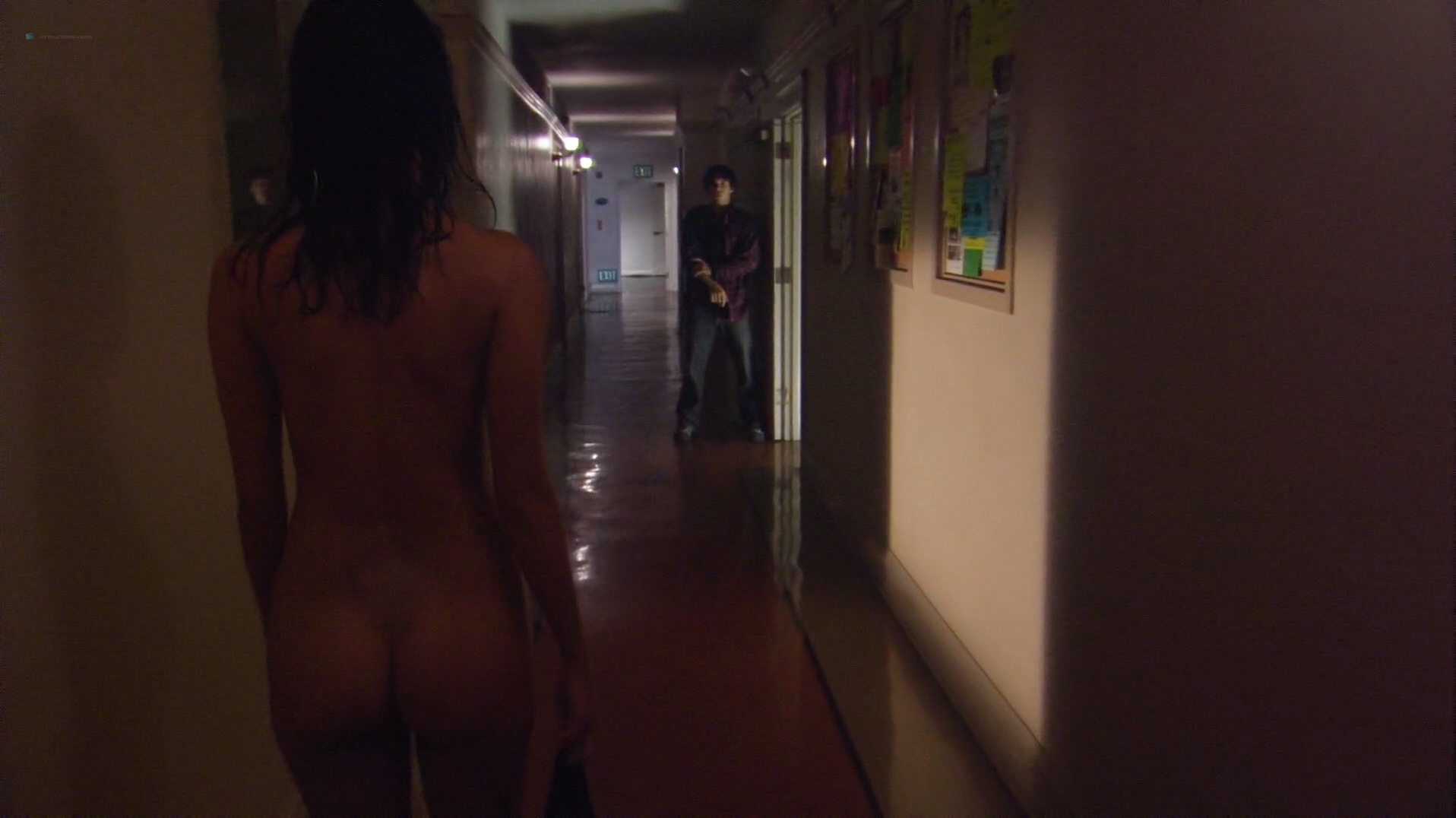 Amelia Cooke Sex Scene sunny mabrey nude topless and butt and amelia cooke nude sex