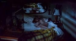 Suzanna Love nude full frontal and sex - Olivia (UK-1983) HD 1080p BluRay (2)