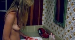 Suzanna Love nude full frontal and sex - Olivia (UK-1983) HD 1080p BluRay (16)