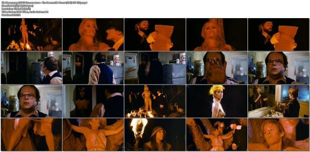 Suzanna Love nude topless - The Devonsville Terror (1983) HD 720p (6)