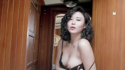 Veronica Yip nude sex Sandra Ng Kwan Yue sex - Cash On Delivery (HK-1992) HDTV 720p (9)