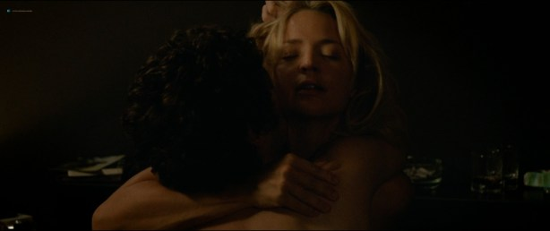 Virginie Efira nude topless and sex - Victoria (FR-2016) HD 1080p (8)