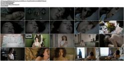 Hannah Herzsprung hot sex Anne Schäfer nude sex - Die geliebten Schwestern (DE-2013) HD 720p (8)