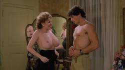 Wwe male naked