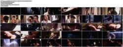 Dakota Johnson nude and bondage and sex - Fifty Shades Darker (2017) TS (10)
