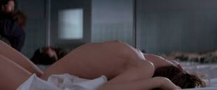 Gabrielle Anwar nude topless Meg Tilly hot - Body Snatchers (1993) HD 1080p BluRay