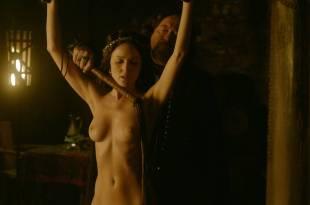 Karen Hassan nude topless and butt – Vikings (2015) s3e10 HD 1080p