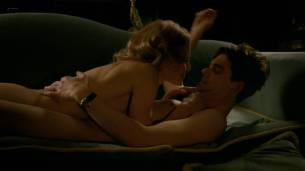 Kate Bosworth nude nipple and bit of butt - SS-GB (2017) s1e2 HD 1080p (4)
