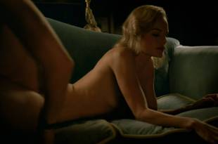 Kate Bosworth nude nipple and bit of butt – SS-GB (2017) s1e2 HD 1080p