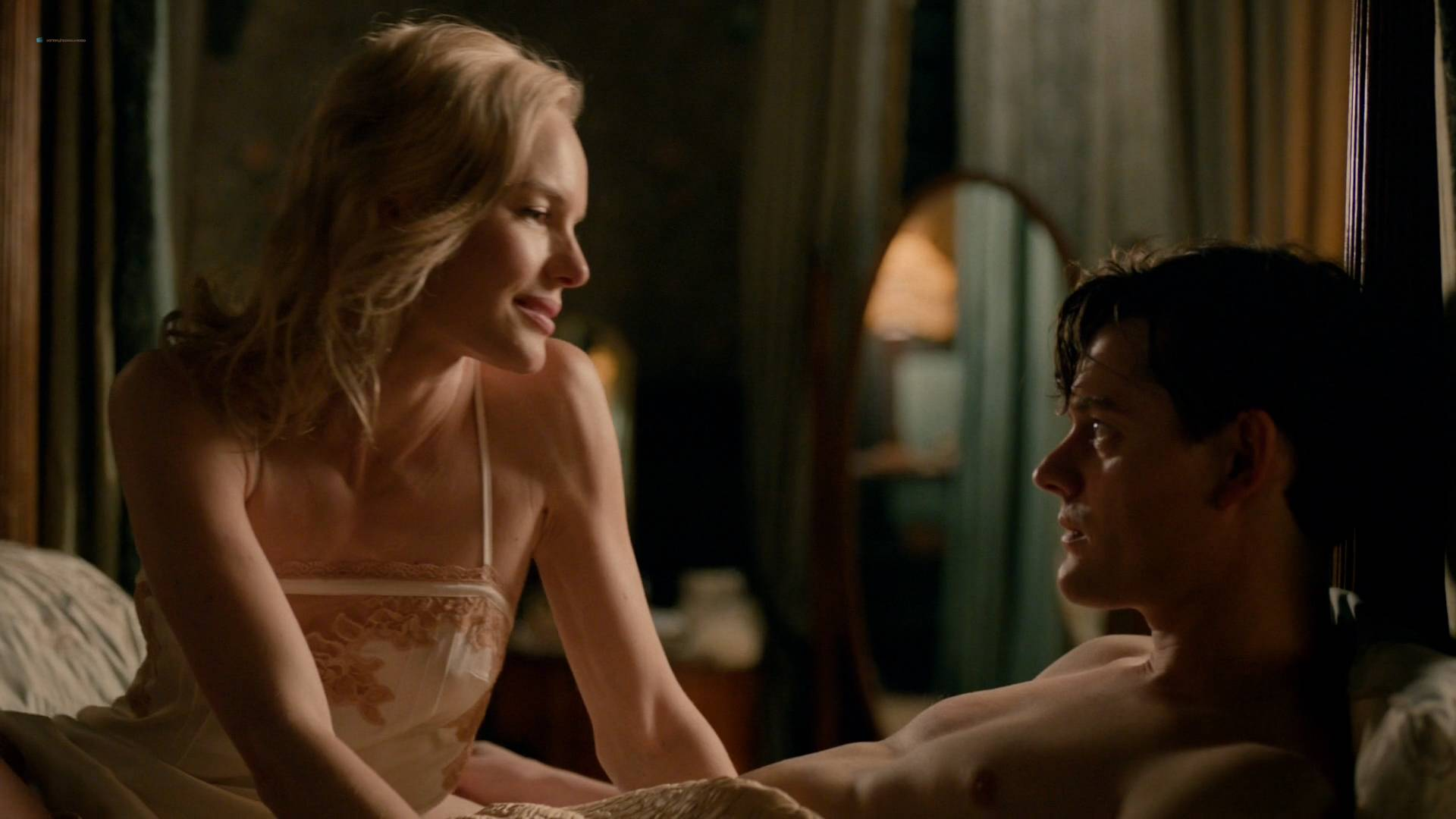 Kate bosworth nude leaked scandal and sex picture scenes