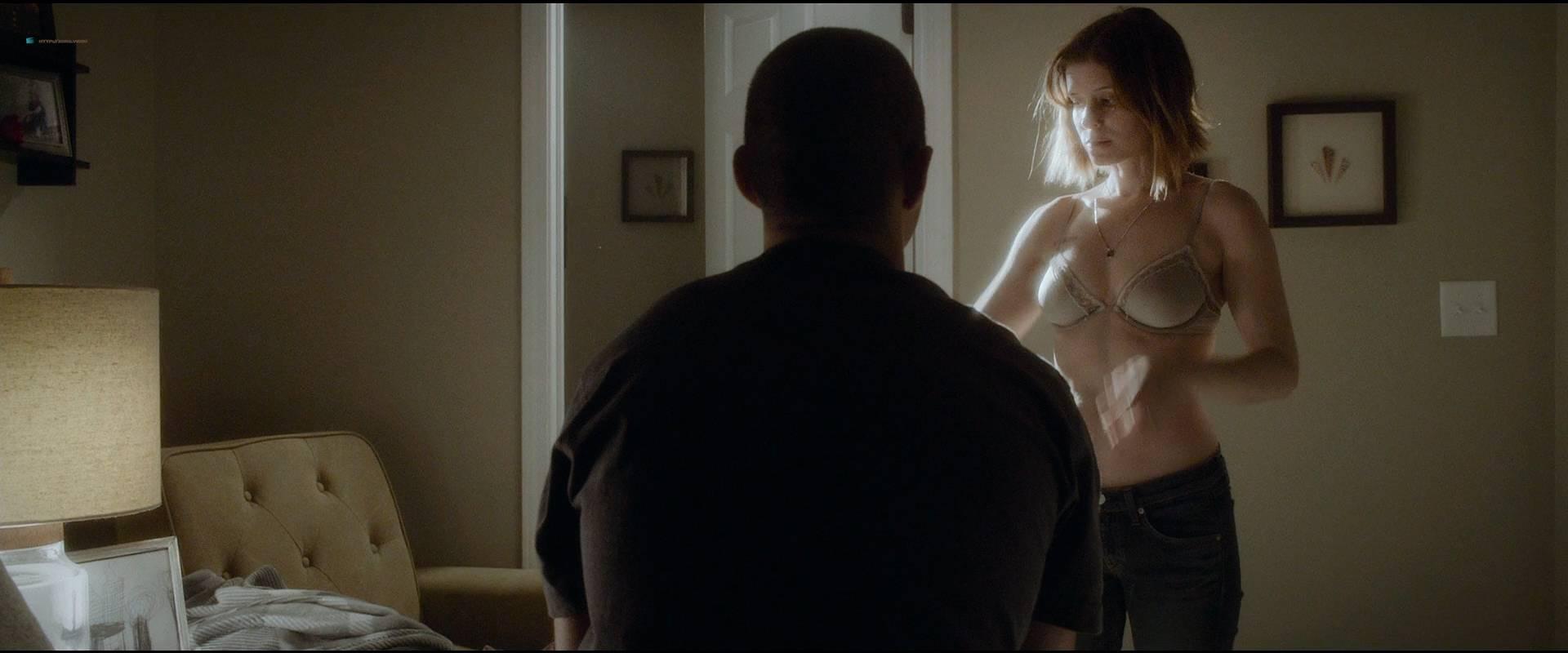 Torrie wilson nude sexy