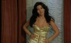 Mariangela Giordano nude bush Antonella Antinori nude sex- Burial Ground (IT-1981) HD 720p BluRay (5)