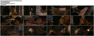 Mia Blake nude brief nipple in sex scene - The Tattooist (2007) hd720p (4)