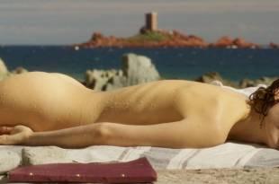 Natalie Portman nude butt – Planetarium.(2016) HD 720p WEB-DL