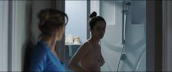 Noémie Merlant nude full frontal - Le Ciel Attendra (FR-2016) HD 1080p (5)
