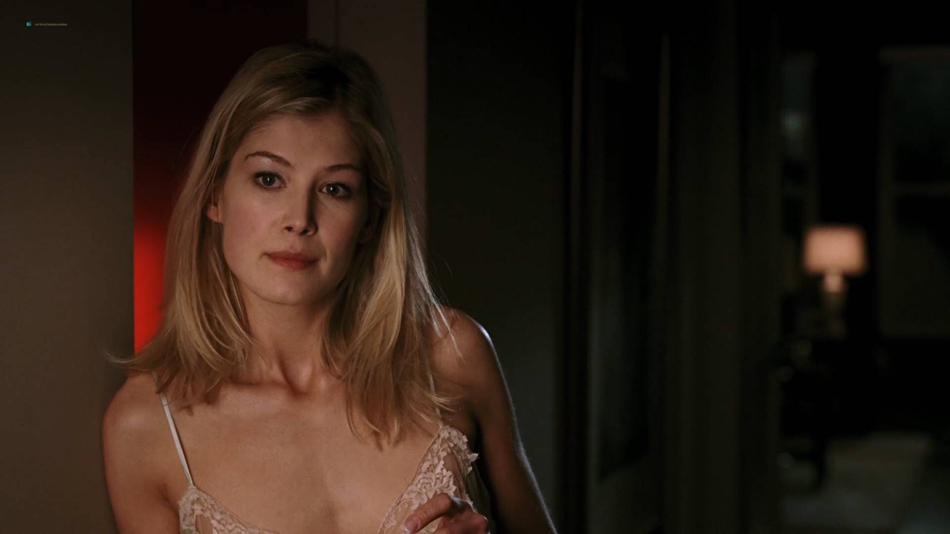 Rosamund pike nude movies-7626