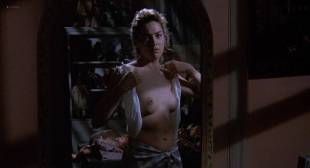 Sharon Stone nude topless - Scissors (1991) HD 1080p BluRay